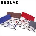 老眼鏡 女性 おしゃれ BL3005 シニアグラス メガネケース付き 度数 1.0 - 2.5 リーディンググラス エレガント コンパクト 携帯 メンズ レディース 男女兼用 あす楽
