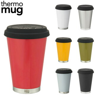 熱 Mag 不倒翁咖啡不倒翁 350 毫升 CF 35 熱杯絕緣熱瓶 mictambler 新生活家在辦公室目前在室外的生態杯