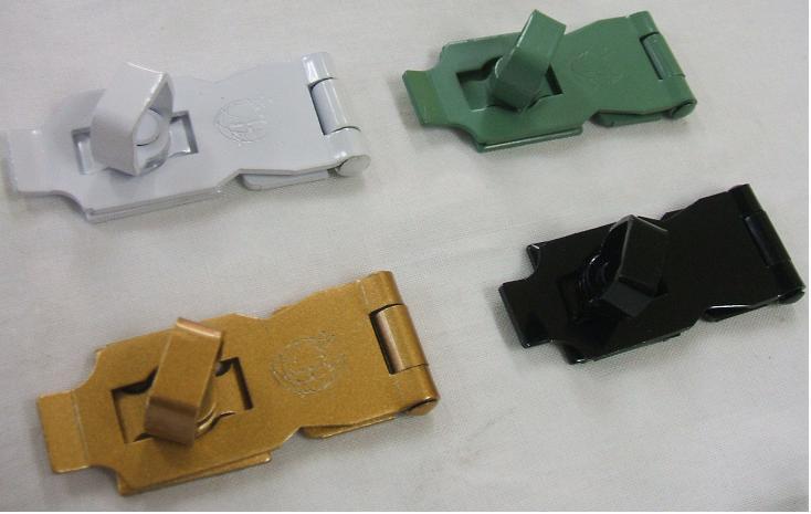 http://thumbnail.image.rakuten.co.jp/@0_mall/giveup/cabinet/00709452/img55503188.jpg