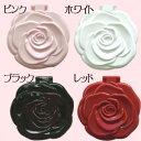 薔薇コンパクトミラーロマンチックローズコンパクトYR−7003212237-40