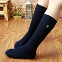 During all 3797-003  X mook school socks one point 28cm length  socks one point embroidery comfort  _ packing choice sybp smtb-k articles point 10 times enforcement! fs2gm