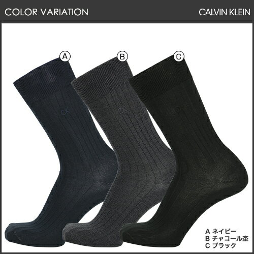 Calvin Klein ( カルバンクライン...の紹介画像2
