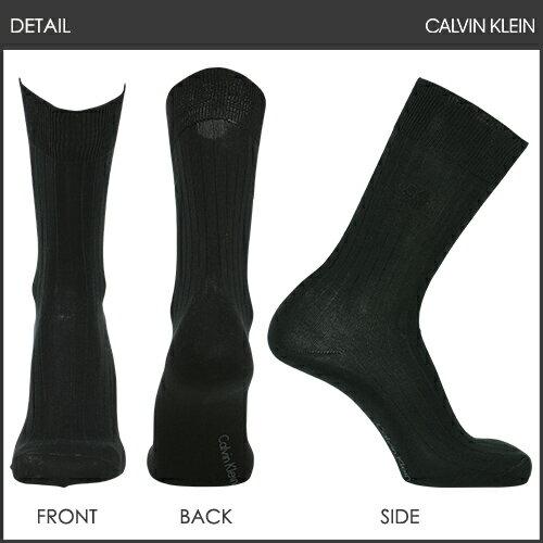 Calvin Klein ( カルバンクライン...の紹介画像3