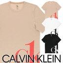 【期間限定|クーポン30%OFF】Calvin Klein CK one Graphic Tee カルバンクライン・グラフィック Tコットン 半袖丸首Tシャツ5360-1904 NM1904日本サイズ(M・L)男性 メンズ プレゼント 贈答 ギフト