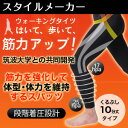 I vomit, and muscular strength improves on foot! During all walking tights-style maker ten minutes length ankle type men 2702-148 free shipping comfortable  _ packing choice sybp smtb-k articles point 10 times enforcement! fs2gm 10P17May13