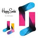 セール!30%OFFHappy Socks ハッピーソックス...