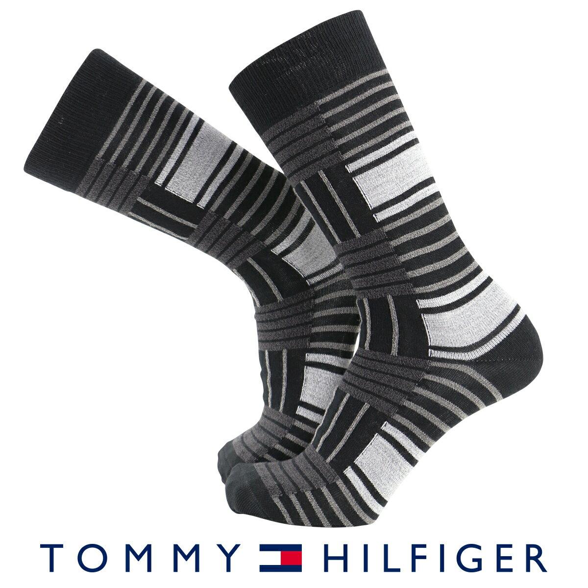 TOMMY HILFIGER トミーヒルフィガー...の商品画像
