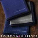 TOMMY HILFIGER|トミーヒルフィガー 無料 トミー ブランド ラッピング OKピンドット...