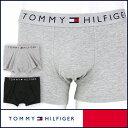 セール!50%OFFTOMMY HILFIGER|トミーヒルフィガーアンダーウェア ボクサーパンツFlag Original Stretch Trunkオリジナ...
