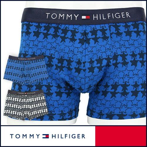 tommy-underwear-2