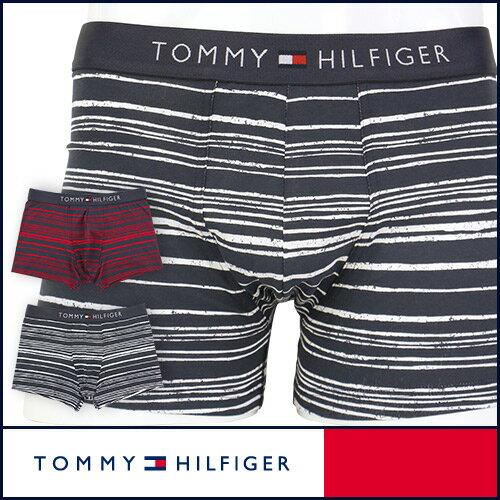 tommy-underwear-1