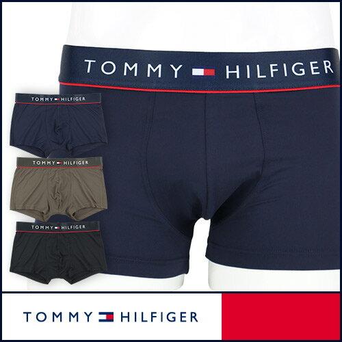 tommy-underwear-4