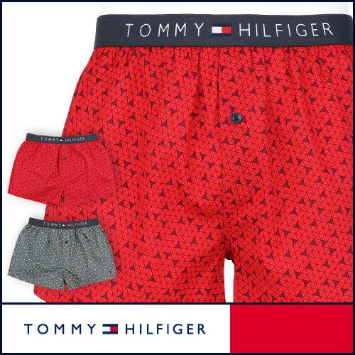 tommy-underwear-5
