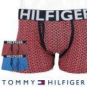 【郵送160円】セール!TOMMY HILFIGER トミー...