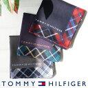 TOMMY HILFIGER|トミーヒルフィガー 無料 トミ...