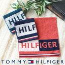 【メール便全国190円】TOMMY HILFIGER|トミー...