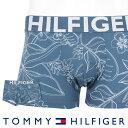 セール!28%OFFTOMMY HILFIGER|トミーヒル...