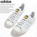 アディダス adidas スーパースター スニーカー 80s SUPER STAR レディース サイズ 入手困難 白 ホワイト カジュアル シューズ レザー|カジュアルシューズ アディダススニーカー レディス originals 靴