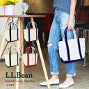 LLbeanトートバッグ ミニ スモールサイズ Sサイズ L...
