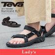【TEVA】 TEVA ハリケーン teva レディース サンダル テヴァ Women 4176 Hurricane XLT スポーツサンダル 2016 サンダル 即日発送【あす楽】
