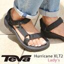 【送料無料】TEVA Hurricane XLT2 ハリケー...