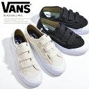 Vans スニーカー レディース BLACK BALL PR...