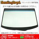 ワゴンR フロントガラス 備考:ぼかし色パープル(社外専用)車輌:MJ21S MH21S(15.10-20.09) 高品質 新品 格安フロントガラス