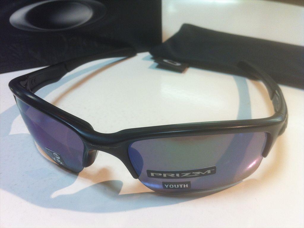 (ポリス) サングラス 【国内正規品】 POLICE SPL639G-0531 メンズ UVカット 【送料無料(※北海道・沖縄は1,000円)】