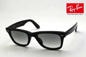 RB2140F90132 RayBan Ray Ban sunglasses Wayfarer フルフィット model glassmania WayFarer sunglasses