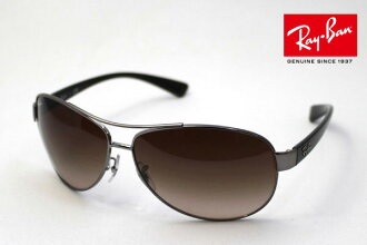RB3386 00413 RayBan Ray Ban sunglasses Teardrop glassmania