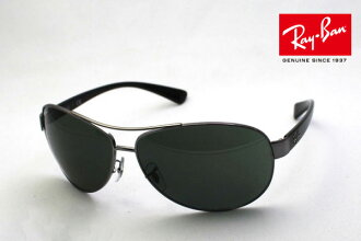 RB3386 00471 RayBan Ray Ban sunglasses Teardrop glassmania
