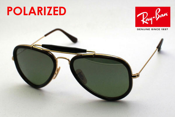 mens ray ban polarised sunglasses  ray ban polarized sunglasses for men