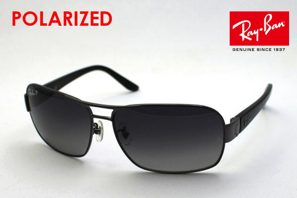 ray ban wayfarer frames price in india ray ban glasses price in singapore