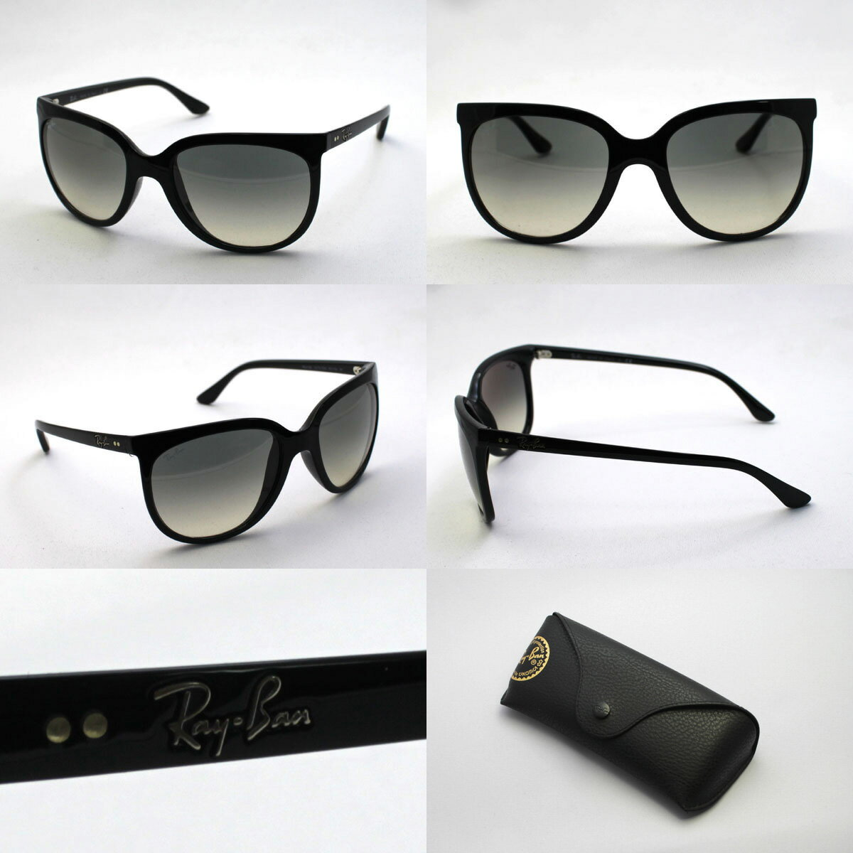 ray ban sunglasses outlet in karachi