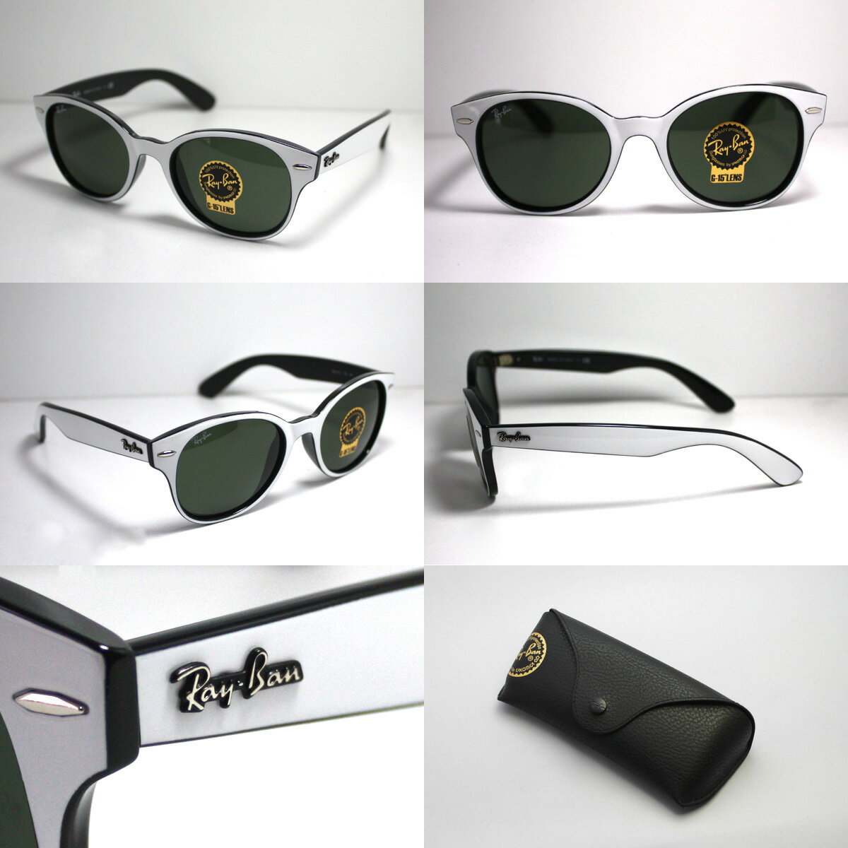 5ee9c7b08a9 Models Wearing Ray Ban Sunglasses « Heritage Malta