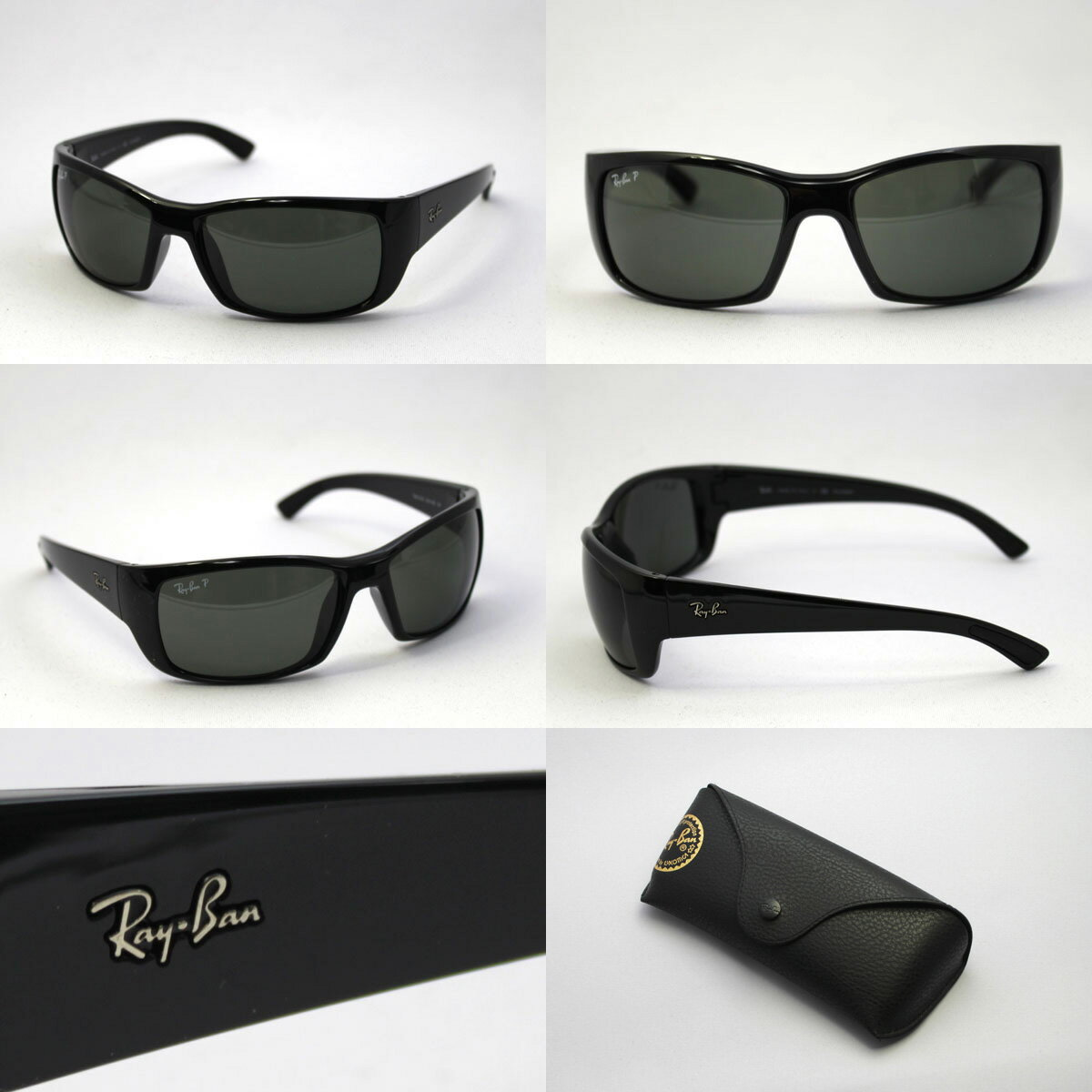 Shop all official Ray-Ban® Sunglasses at the Ray-Ban® India online store. Free shipping on all orders!