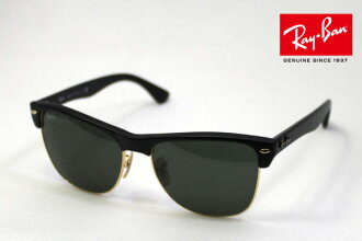 RB4175 877 RayBan Ray Ban sunglasses photothis Club master glassmania OVERSIZED CLUBMASTER sunglasses
