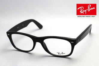 RX5184F2000 RayBan Ray Ban glasses Wayfarer glassmania New Wayfarer eyeglass frames eyeglasses ITA glasses glasses black