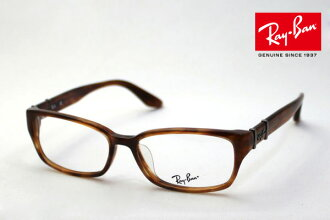 RX5198 2403 RayBan Ray Ban glasses Japan model glassmania eyeglasses frame glasses ITA glasses glasses grey