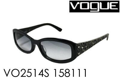 VO2514S158111