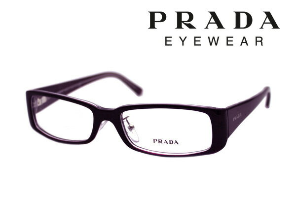 glassmania Rakuten Global Market: PRADA Prada glasses ...