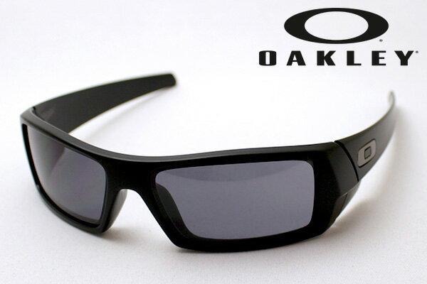 oakley gascan 03 473 price