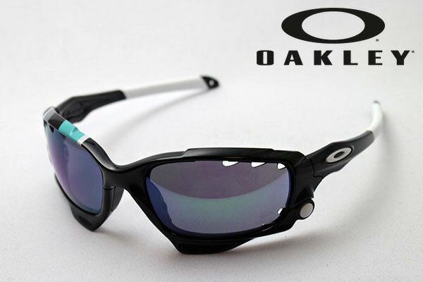 572f537df90 Oakley Store South Africa « Heritage Malta