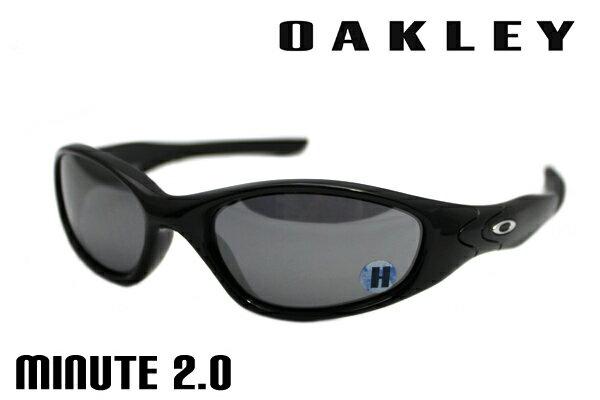 Minute 2.0 Oakley