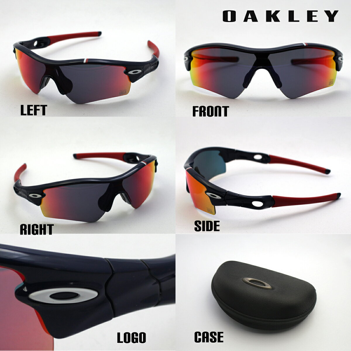 oakley for sale in usa