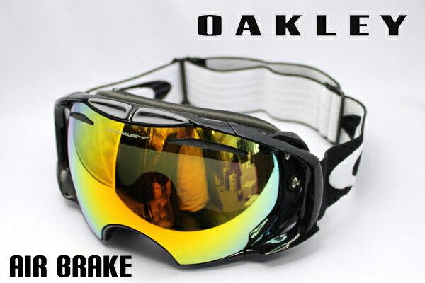 oakleys snowboarding goggles  oakley airbrake Archives