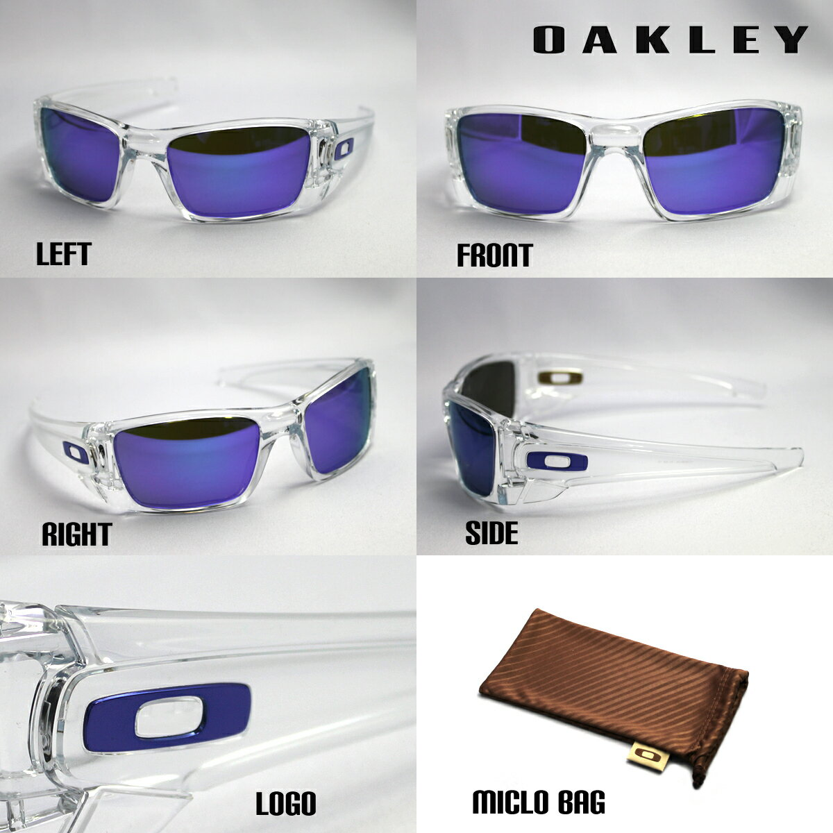 Guess Glasses Frame Replacement Parts : oakley fuel cell replacement parts