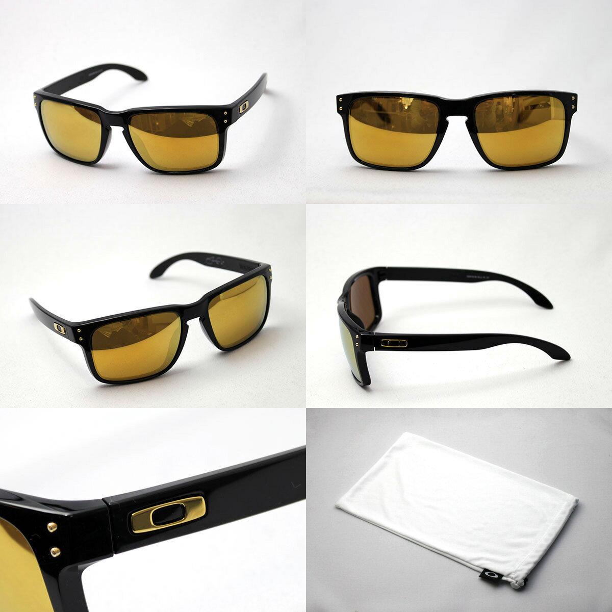 oakley holbrook sunglasses south africa  oakley holbrook sunglasses south africa