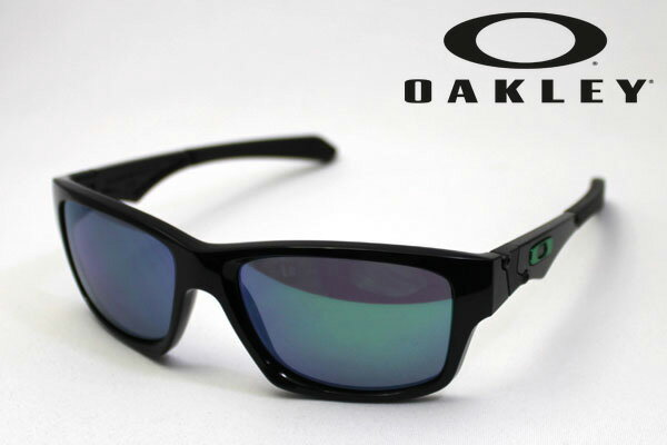 【OAKLEY】 オークリー サングラス oo9135-05 ジュピター スクエアド JU…...:glassmania:10013363