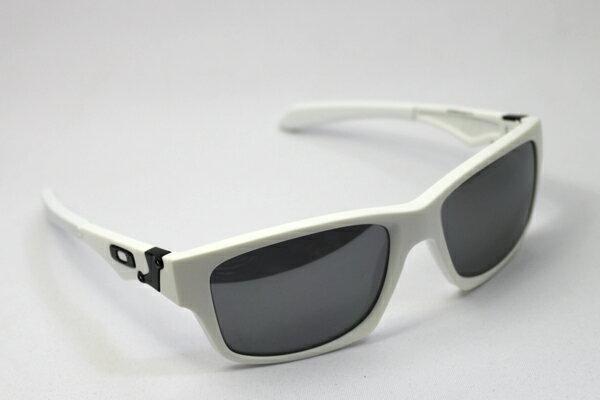 f9cfcf7cd1 Sunglasses Become An Oakley Dealer « Heritage Malta